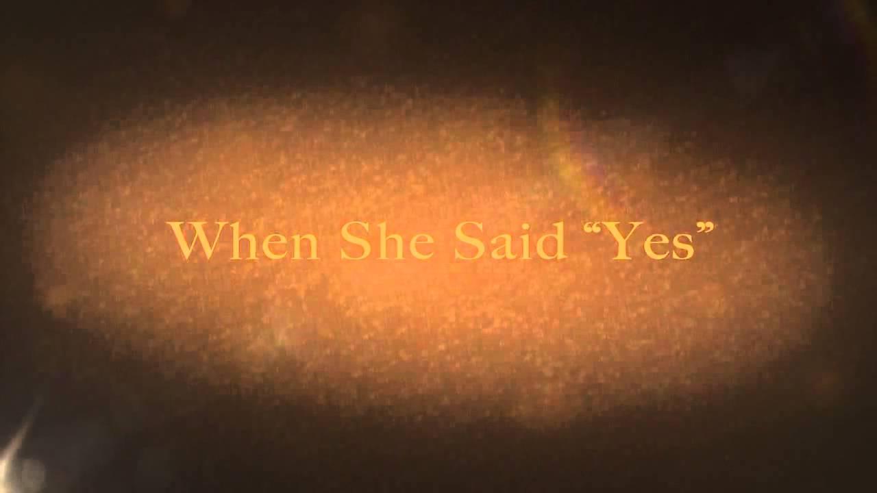 Неповторими предложения за женитба