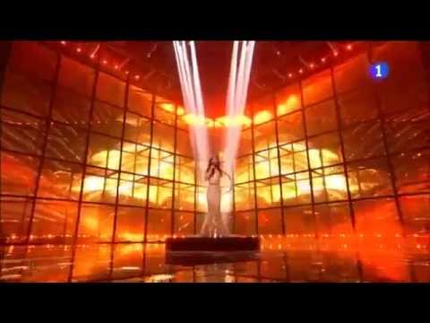 Брадата певица спечели Евровизия