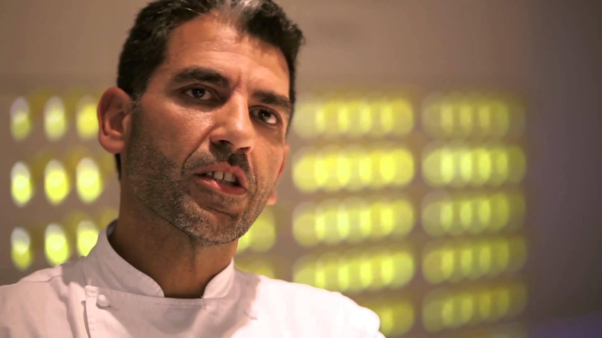 Най-скъпият ресторант в света отваря врати на Ибиса
