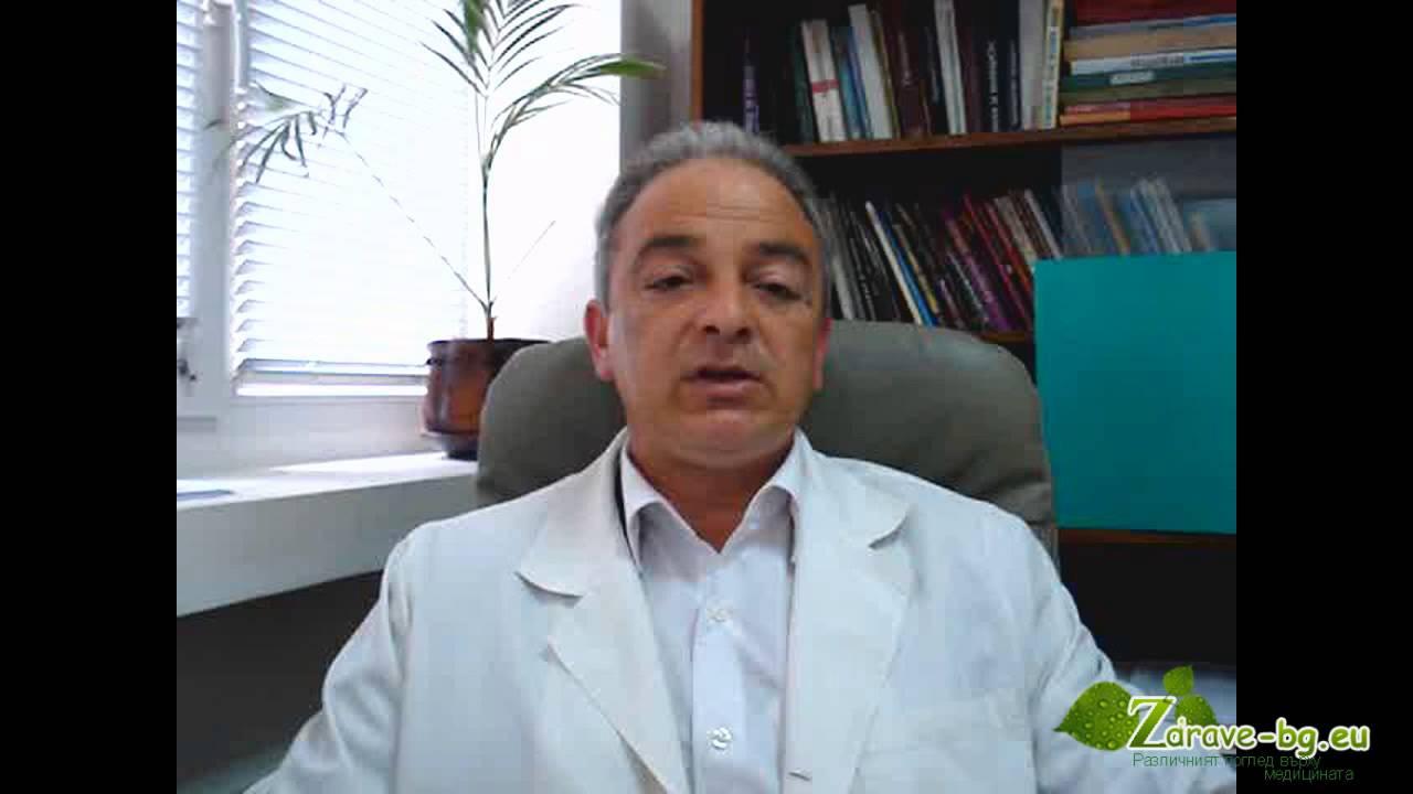 Артроза симптоми и лечение