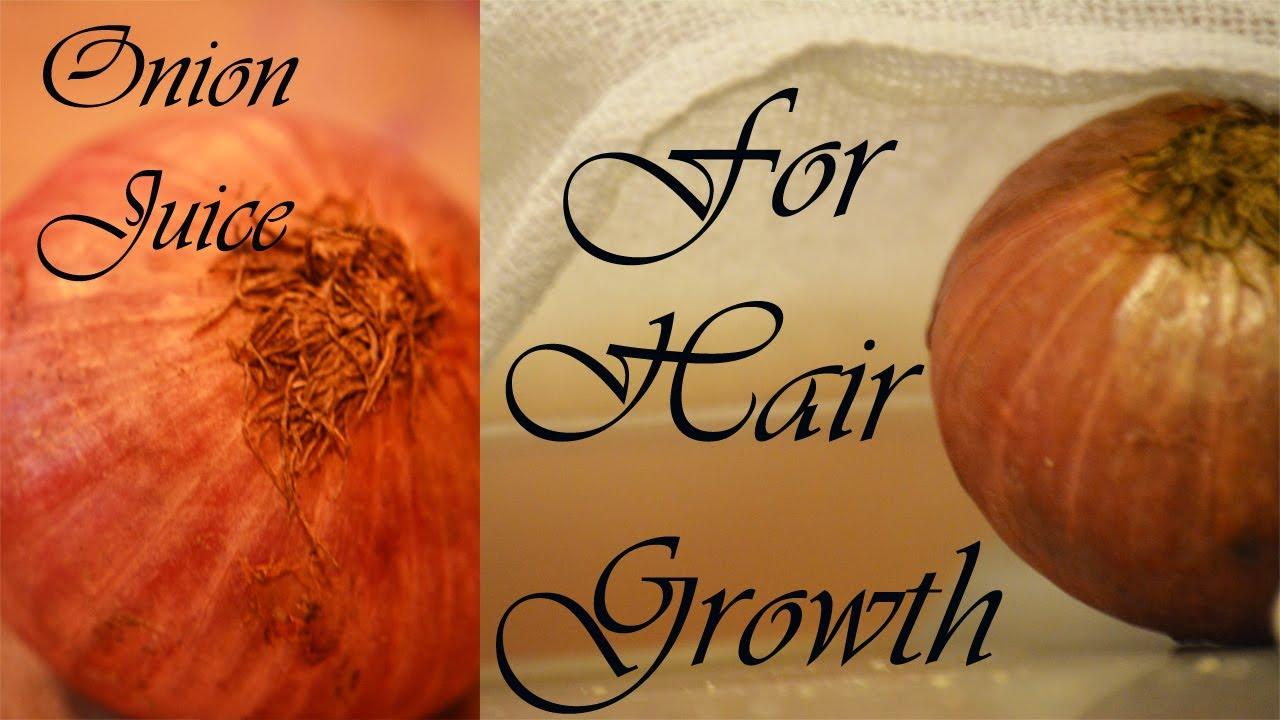 Как да ни расте косата по- бързо?