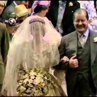 Сватбата на Принцеса Даяна и Принц Чарлз