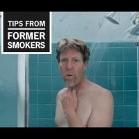 Защо трябва да спрем цигарите?