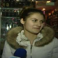 Студентка от Сливен спечели 1 милион лева
