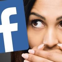 Facebook крие много малки трикове и тайни