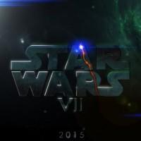 Новият трейлър на Междузвезни войни