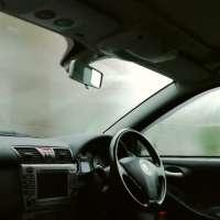Как да спрем изпотяването на стъклата на автомобила (ВИДЕО)