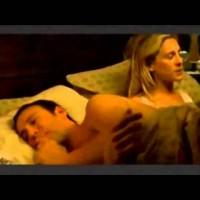 Неизлъчени сцени от Сексът и града