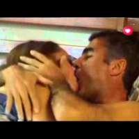 Заради любовта ти - Марко и Сиело