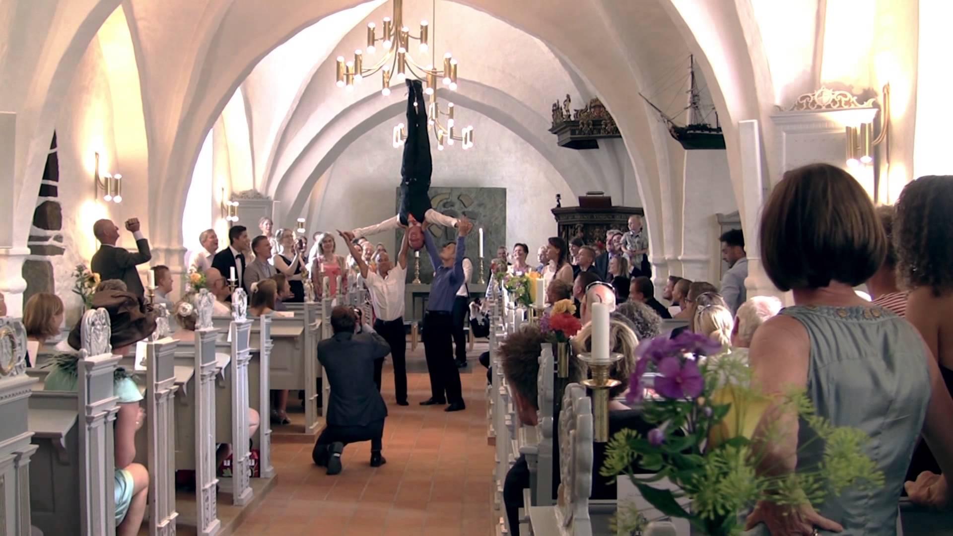 Щура сватба