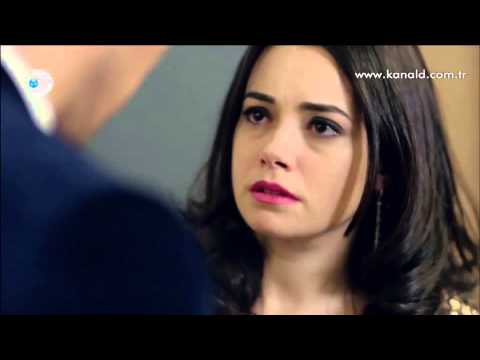 Новият турски сериал Милост