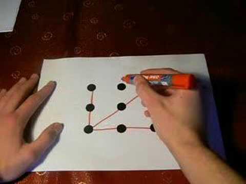Ако решите този тест вие сте гений