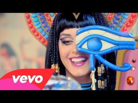 Най-гледаното видео през 2014
