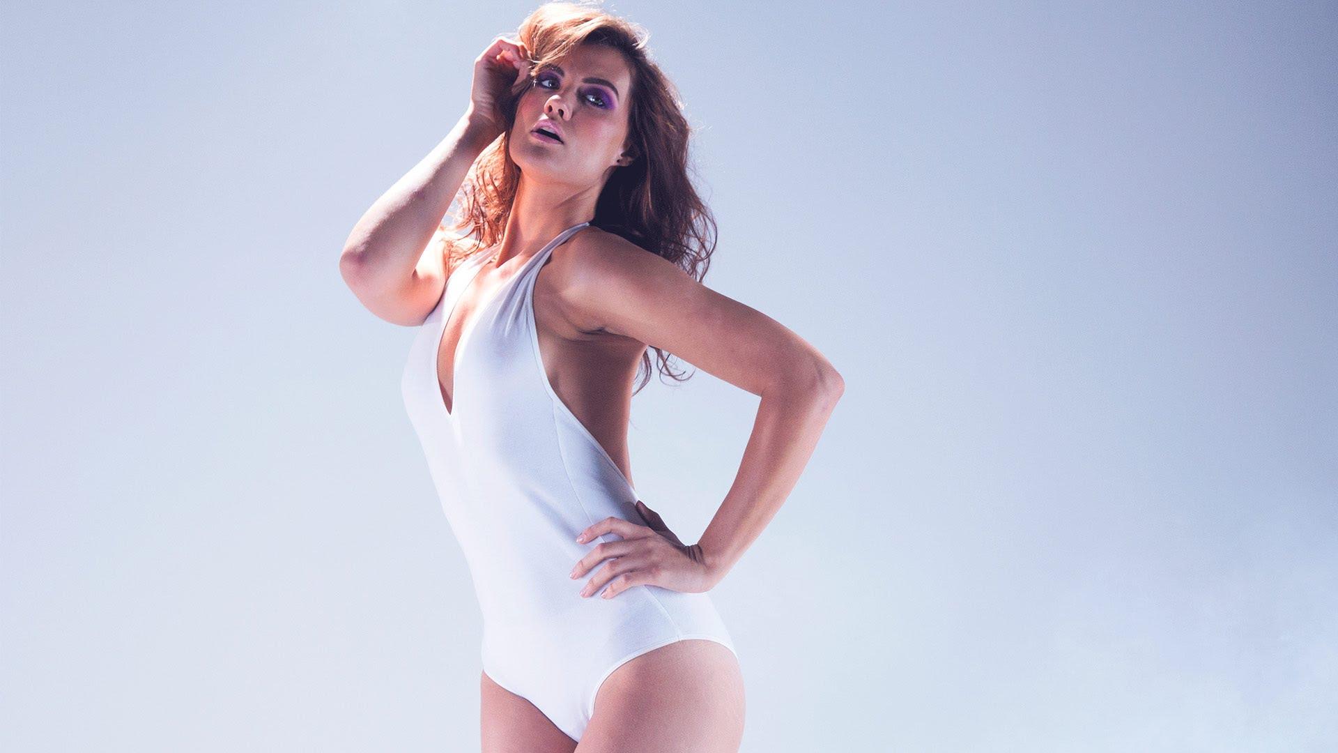 Стереотипите за красиво женско тяло през годините