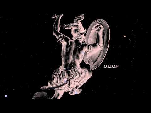 Луната, Венера и Марс ще се доближат към една точка