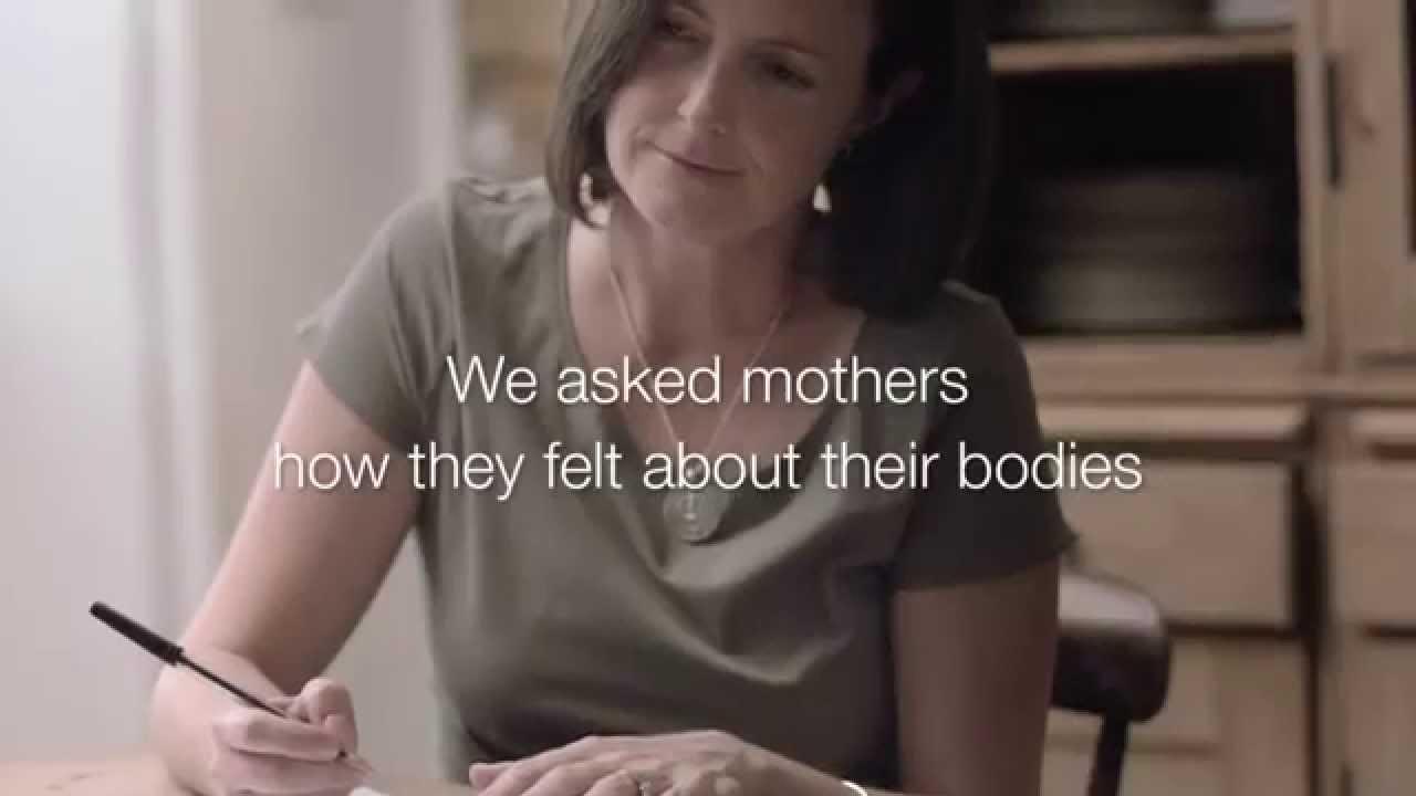 Грешните неща, които майките насаждат като разбирания на дъщерите си