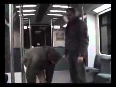 Побойник нападна момиче