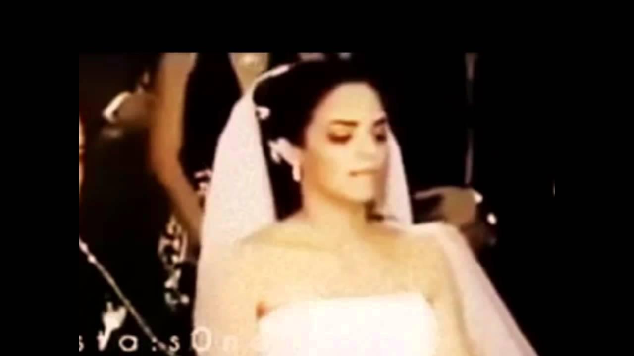 Булка почина на сватбата си