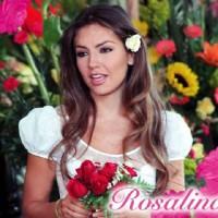 Росалинда