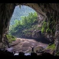 Най-дългата пещера в света