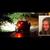 Убийство на момиче