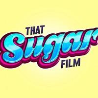 Човек яде по 40 лъжички захар на ден