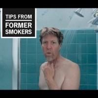 Отказване на цигарите