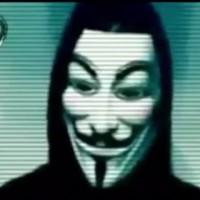 Шокиращо обръщение на анонимните към българите