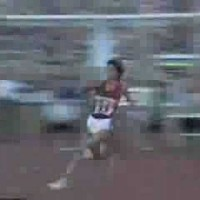 Стефка Костадинова световен рекорд 209 см