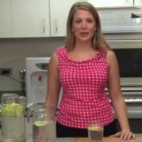 С тази рецепта ще се отървете от подуването на корема само за 60 секунди!