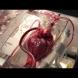 Как живее сърцето извън тялото