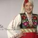 Българката за последните 100 гoдини