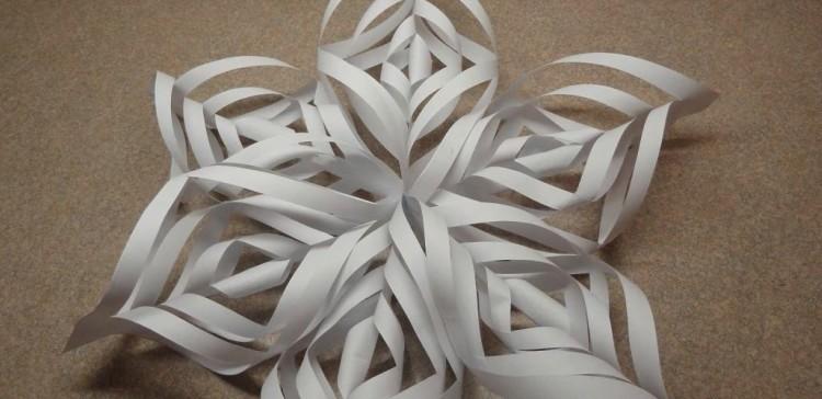 Как да си направим уникална и лесна Коледна украса