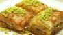 Как да си направим турска баклава по оригинална рецепта