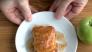 Най- лесната рецепта за ябълков щрудел