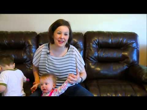 Бебета близнаци разделени