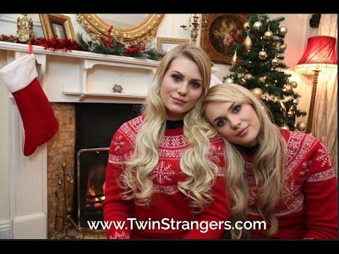 Изглеждат като близначки, а даже не са роднини!
