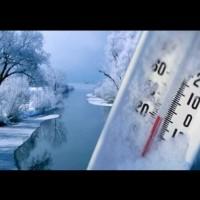 Лесен начин да спестите пари за отопление