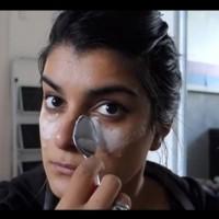 Как се махат тъмни кръгове под очите