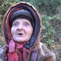 Баба Милка развесели социалните мрежи