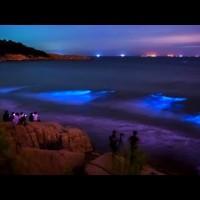 Феноменът сини сълзи