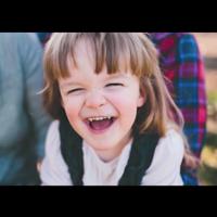 Тя бе само на 6 месеца, когато лекарите я обрекоха с диагнозата си... История, от която няма да сдържите сълзите си! (ВИДЕО)