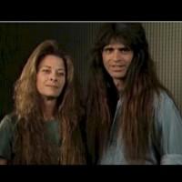 Те не си бяха подстригвали косите никога, но когато го направиха всички ахната