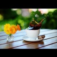 5 трика за по-добро кафе
