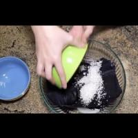 Няколко трика, които ви улесняват живота, когато става дума за пране