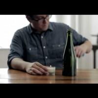 7 полезни съвета, за какво да използвате празните бутилки от вино!