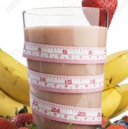 Знаехте ли, че топенето на килограми може да е вкусно? Вижте как се приготвя най-вкусният трепач на калории (ВИДЕО):