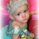 Оставаха й броени дни живот... Тогава нейните родители направиха нещо невероятно! (ВИДЕО)