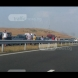 Кошмар на магистрала