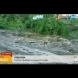Наводнение Константиново